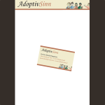 cd_adoptivsinn