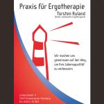 flyer_ergotherapie