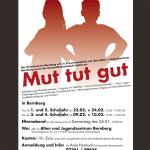 flyer_muttutgut