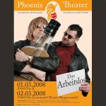 flyer_phoenix_arbeitslos