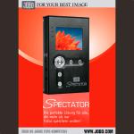 flyer_spectator