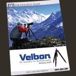 flyer_velbon1