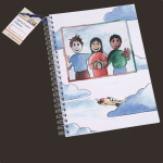 illustration_geburtsbuch_1
