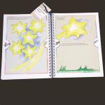 illustration_geburtsbuch_3