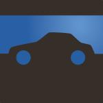 logo_bloeink