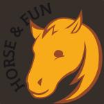 logo_horseandfun