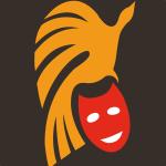 logo_phoenixtheater
