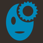 logo_runningminds