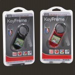 packaging_keyframe