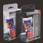 packaging_pocket_photoscan