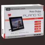 packaging_pocket_plano10