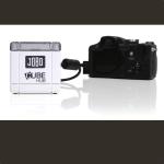 produktfotografie_cube2
