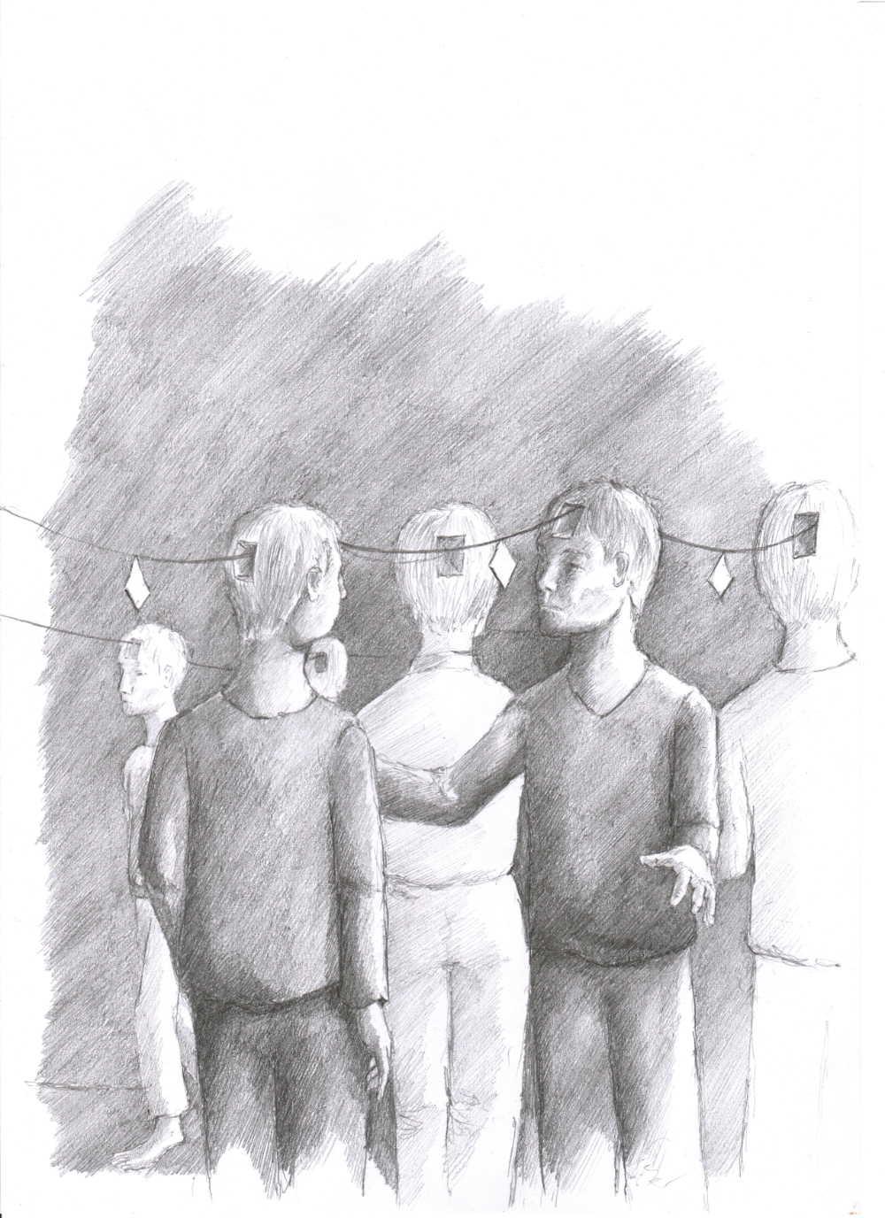 Bild Galeriebild